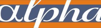 Logo Centro Alpha